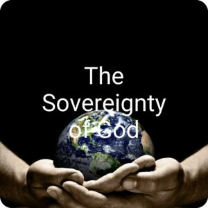 FPC Troy What We Believe Sovereignty of God