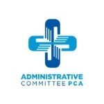 Administrative Committee PCA Link
