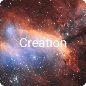 FPC Troy What We Believe Creation