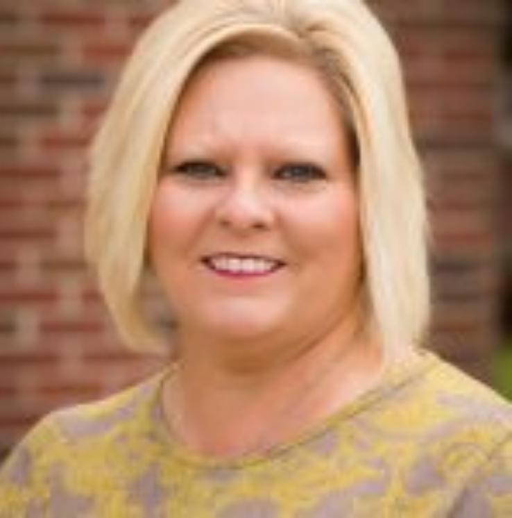 Lisa Jordan | FPC Troy Secretary